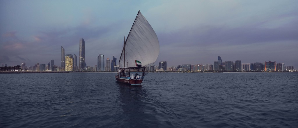 abu_dhabi_skyline_shoot-_c2a0993-rgb