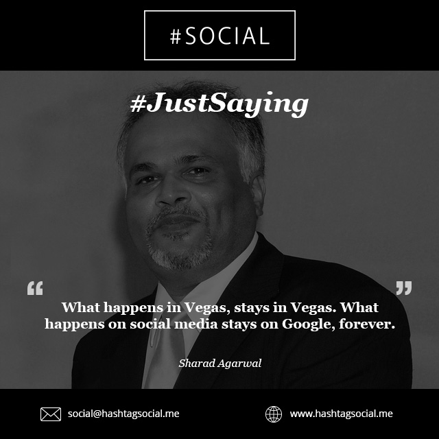 hashtag-social-just-saying7