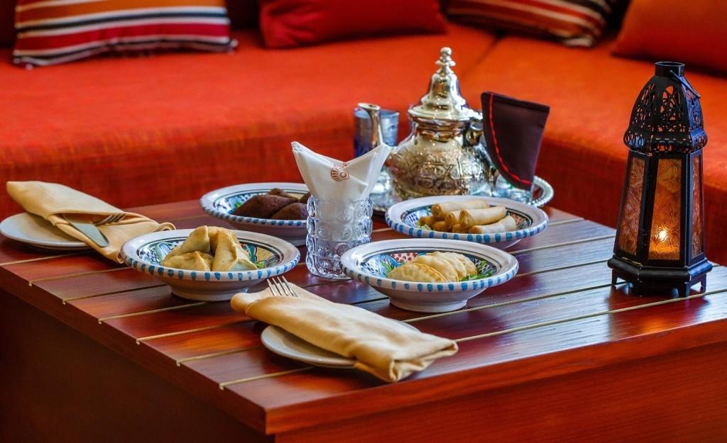 mark-memorable-ramadan-moments-at-al-raha-beach-hotel-1