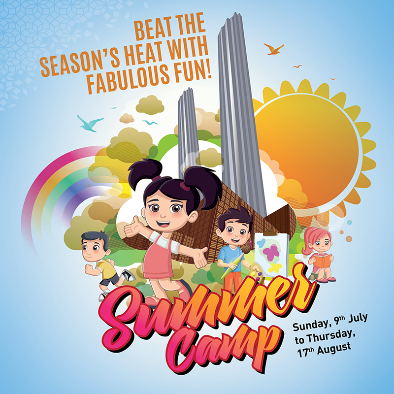 WTC Summer Camp Selected_Post