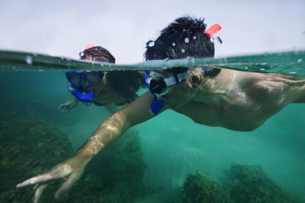 Hi_DIRS_43189522_Snorkelling