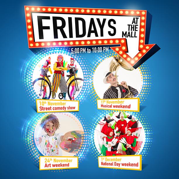 6897_WTCAD_Fun Friday_Insta Post_Eng